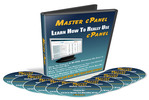 Thumbnail The Ultimate cPanel Video Tutorial With Mrr (2014)